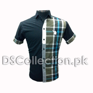 Thai Check Shirt , thai shirt, shirt deal in pakistan